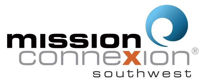 Mission ConneXion Southwest Logo
