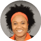 Star Nelson, Co Founder, Chief Servant Officer, Sowing Seeds of Joy Ministries