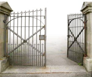 Open Gates of Opportunity