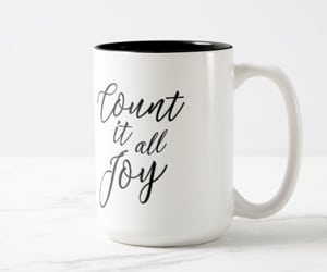 Prescription for Joy