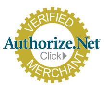 authorize-net-logo-7F5F4ADCBB-seeklogo.com